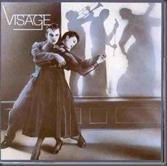 album-visage