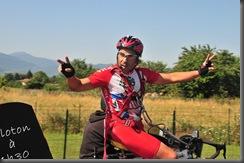Tour de France guy 2